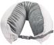 Подушка на шею Delsey 00394026211 (серый) -