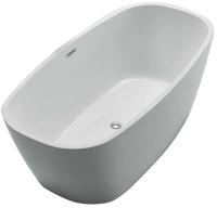 Ванна акриловая BelBagno BB72-1500 -