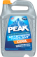 Антифриз Peak Cool Antifreeze концентрат / 7010025 (3.78л) -