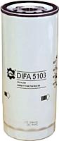 Масляный фильтр Difa DIFA5103 -