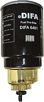 Топливный фильтр Difa DIFA6401/1 -