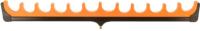 Подставка для удилищ Trabucco Hi Viz Pole Rest 12 Rods / 086-20-440 -