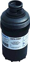 Топливный фильтр Difa DIFA6501 -