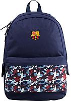 Рюкзак Kite FC Barcelona / 18-994-1-L BC -