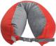 Подушка на шею Delsey Oreiller / 00394026204 (красный) -