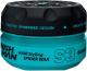 Воск для укладки волос NishMan S03 Aqua Spider Wax (100мл) -