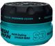 Воск для укладки волос NishMan S03 Aqua Spider Wax (150мл) -