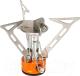 Горелка газовая туристическая Fire-Maple FMS-103 -
