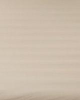 Простыня Ночь нежна Стандарт на резинке 180x200x20 / 603 (кофе с молоком) -