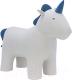 Пуф Импэкс Leset Unicorn (Omega 30/Omega 45) -