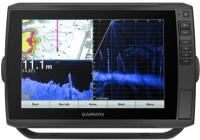 Эхолот-картплоттер Garmin Echomap Ultra 102sv / 010-02111-01 -