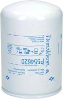 Топливный фильтр Donaldson P554620 -