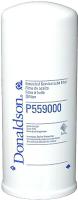Масляный фильтр Donaldson P559000 -