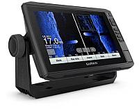 Эхолот-картплоттер Garmin Echomap Plus 92sv UHD / 010-02341-01 -