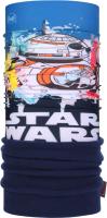 Бафф Buff Star Wars Polar BB-8 (123308.555.10.00) -