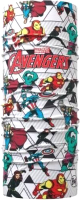 Бафф Buff Superheroes Avengers Since (118286.555.10.00) -