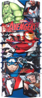 Бафф Buff Superheroes Avengers Time Multi (118282.555.10.00) -