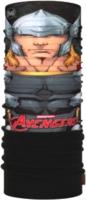 Бафф Buff Superheroes Polar Thor (124105.555.10.00) -