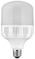 Лампа ETP XL 25W E40 4000K / 32653 -