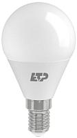 Лампа ETP G45 5W E14 4000K / 33037 -