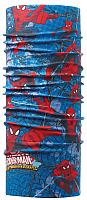 Бафф Buff Superheroes Spiderman Warrior (118284.555.10.00) -