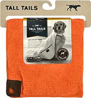 Полотенце для животных Rosewood Tall Tails / 02909/PC232 (оранжевый) -