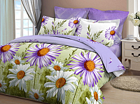 Комплект постельного белья VitTex 4168-30м -