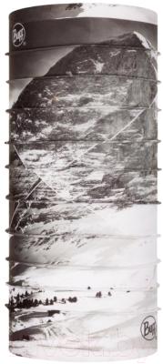Бафф Buff Mountain Collection Original Jungfraujoch Grey (120760.937.10.00)