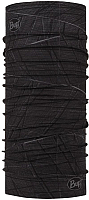 Бафф Buff Original Embers Black (117945.999.10.00) -