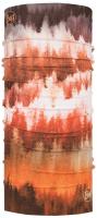 Бафф Buff Original Mitsy Woods Brown (117936.325.10.00) -