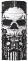 Бафф Buff Original Skull Rider Multi (117968.555.10.00) -