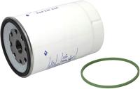 Топливный фильтр Donaldson P954925 -
