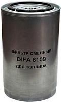 Топливный фильтр Difa DIFA6109 -