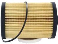 Топливный фильтр Difa DIFA6320E -