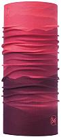 Бафф Buff Original Soft Hills Pink Fluor (117953.522.10.00) -
