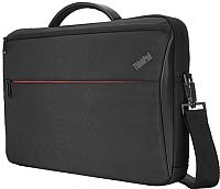 Сумка для ноутбука Lenovo ThinkPad 14 Pro Slim Topload / 4X40W19826 (черный) -