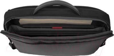Сумка для ноутбука Lenovo ThinkPad 14 Pro Slim Topload / 4X40W19826 (черный)