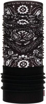 Бафф Buff Polar New Cashmere Black (120902.999.10.00)
