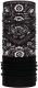 Бафф Buff Polar New Cashmere Black (120902.999.10.00) -