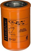 Гидравлический фильтр Donaldson P164375 -