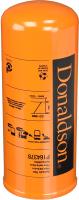 Гидравлический фильтр Donaldson P164378 -