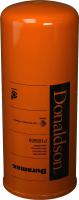Гидравлический фильтр Donaldson P165659 -