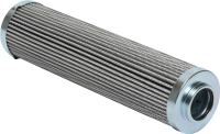 Гидравлический фильтр Donaldson P169450 -