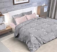 Комплект постельного белья VitTex 7991-20м -
