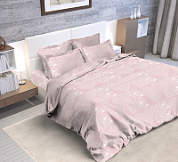 Комплект постельного белья VitTex 7991-2-205м -