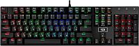 Клавиатура Redragon Devarajas / 74773 (черный) -