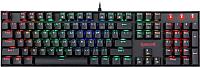 Клавиатура Redragon Mitra / 75015 (черный) -