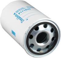 Гидравлический фильтр Donaldson P171620 -