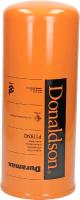 Гидравлический фильтр Donaldson P179343 -