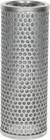 Гидравлический фильтр Donaldson P502178 -
